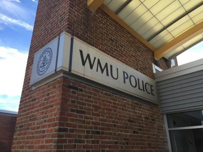WMU Campus Police