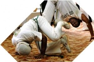 Brazilian dances move WMU | News | westernherald com