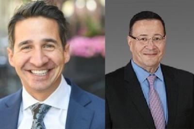 New Trustees Appointed to WMU's Board