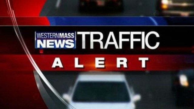 I-91 South in Springfield will be closed tonight into Thursday morning