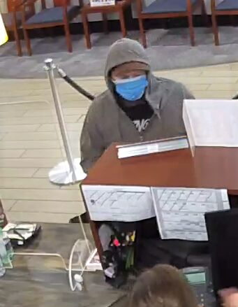 W Spfld bank robbery 090921