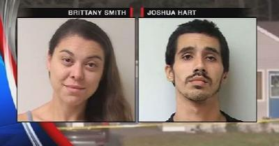 Life sentences for two convicted in deadly Orange home invasion
