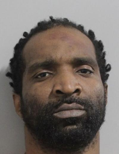 Kaysone Walters arrested in connection to the murder of Brianne Boisselle
