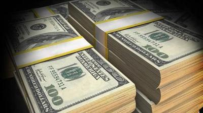Minimum wage, paid leave questions proposed for 2018 ballot
