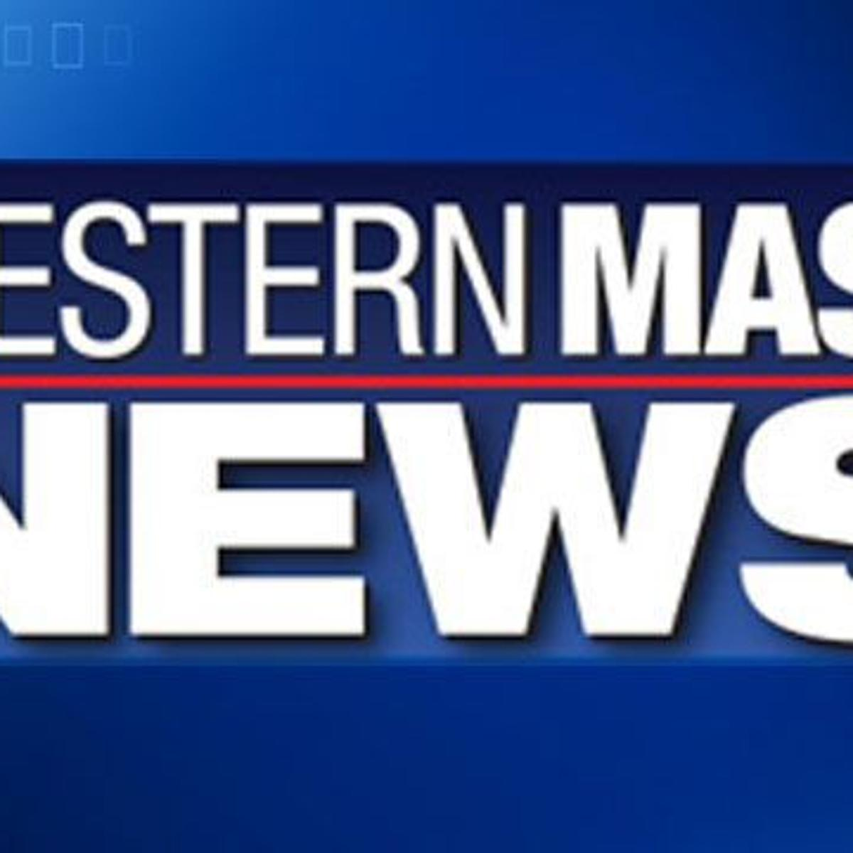 WGGB Hometown Scramble - Official Rules | Contests | westernmassnews com