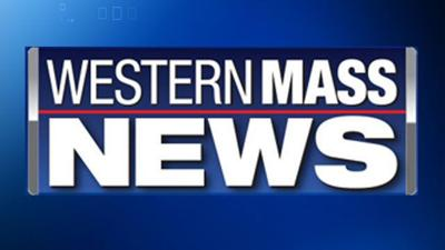 Western Mass News Back to School Bonus - Official Rules