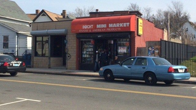 Springfield store raided as part of alleged EBT fraud investigation