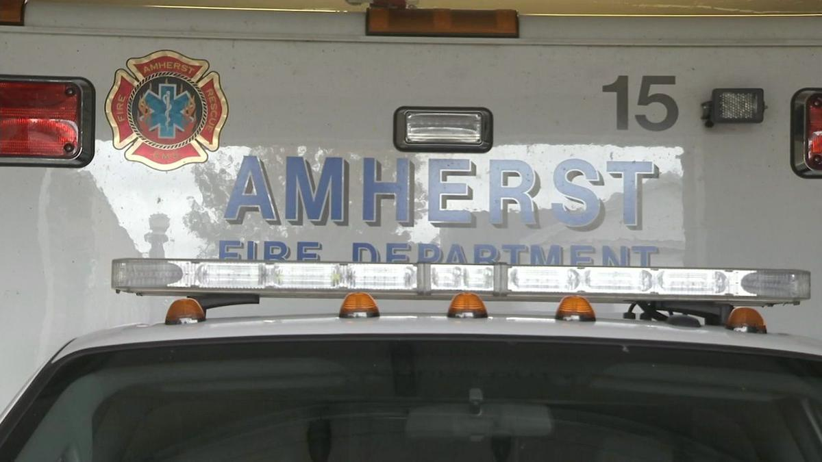 UMass providing funding for Amherst Fire on busy weekends