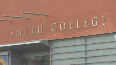 Smith College generic
