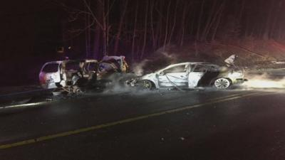 New Salem Crash good Samaritan sought 021419