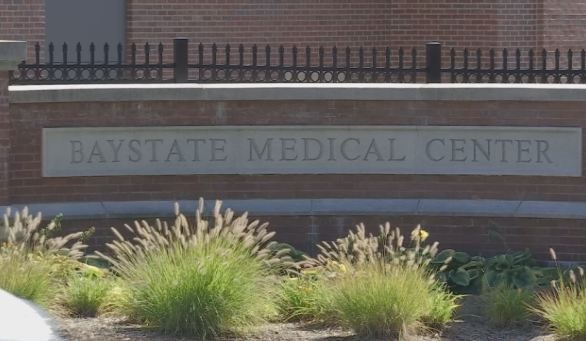 FDA weighs in on improper cleaning of medical equipment at Baystate Medical Center