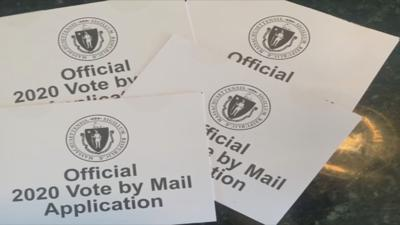 mail-in ballots 2020 generic