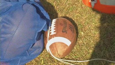 Breaking down the western Mass football playoff picture.