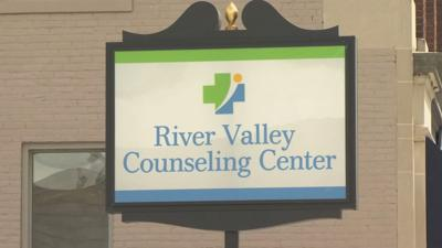 river valley counseling center