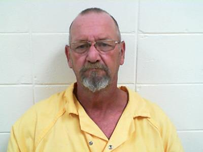 An Alabama man was set to go on trial for killing his wife. Instead, he was freed