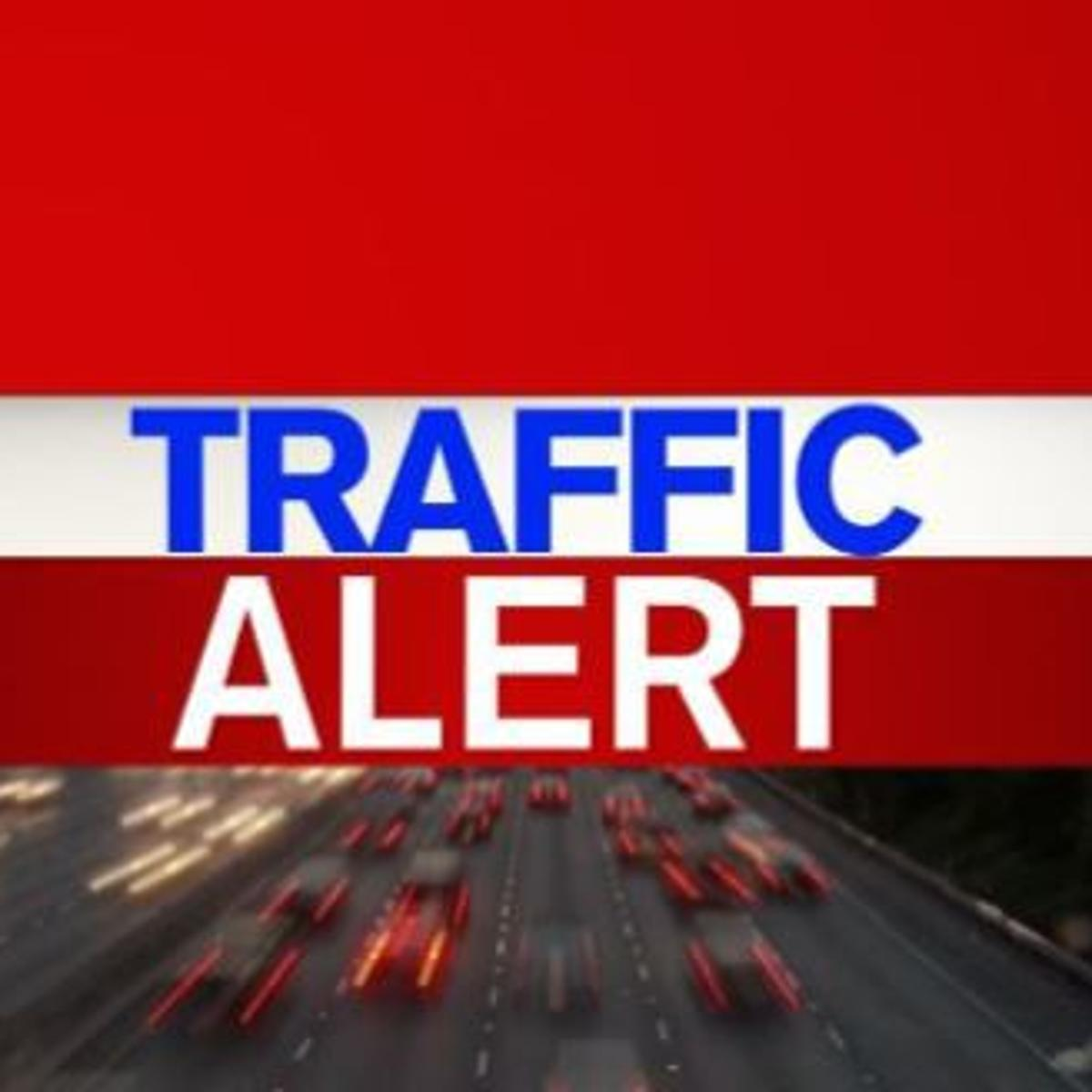Center St  in Ludlow down to one lane due to paving project | News