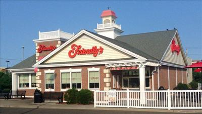 Friendly's