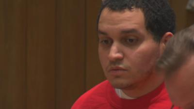 Miguel Rodriguez Spfld Amber kidnapping hearing 012220