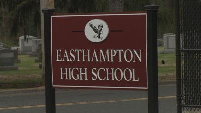 easthampton high school