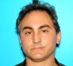 Police ask for help in finding missing Agawam man