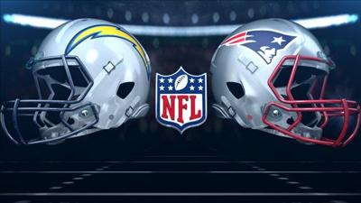 Patriots Chargers MGN 120220