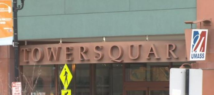 Changes coming to Tower Square in Springfield