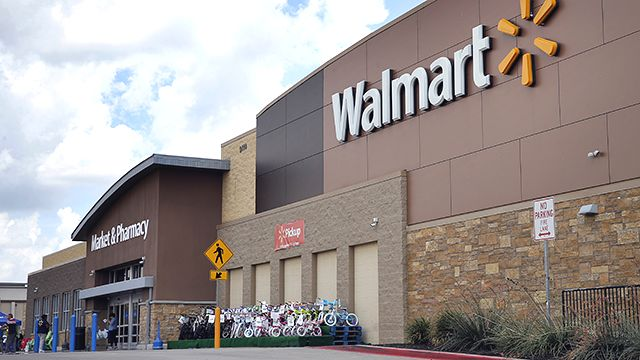 Walmart Unboxes America S Best Toy Shop Reveals Top Rated Toys