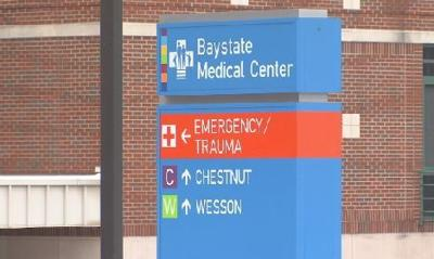 Baystate medical center generic