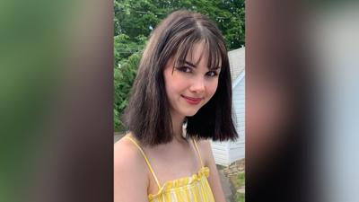 A man killed his girlfriend and then shared photos of her dead body on a gaming platform, police say