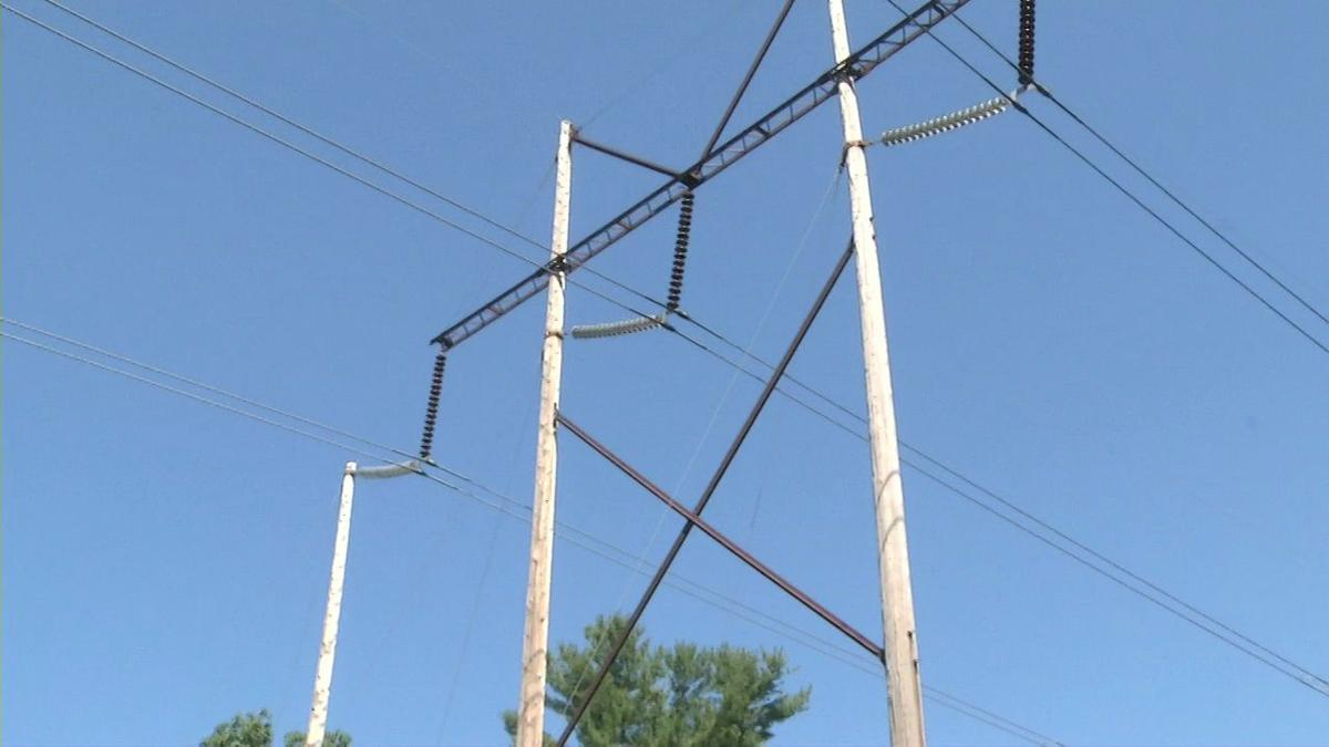 Eversource customers could see higher bills this winter
