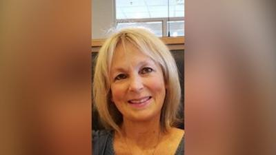 In her obituary, a family says a mother's Covid-19 death could have been prevented if more people were vaccinated
