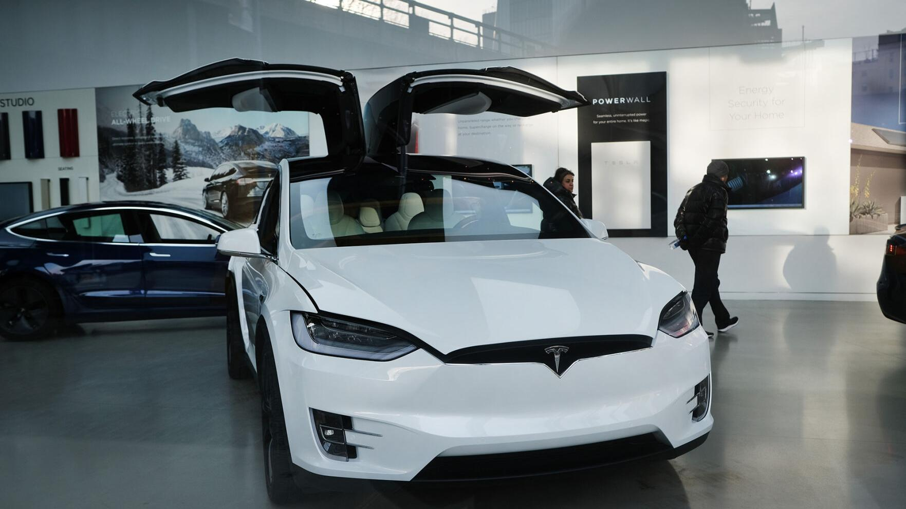 apple and tesla just announced stock splits here s what that means for your investments general westernmassnews com tesla just announced stock splits