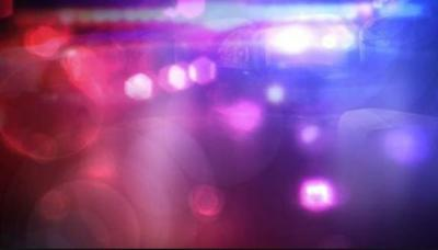 Springfield Police investigating attempted armed robbery.