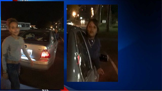 Assault suspect sought by West Springfield police