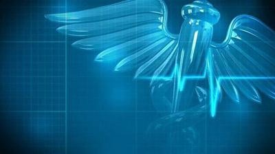 Mass. DPH elevates flu severity risk to 'very high'.