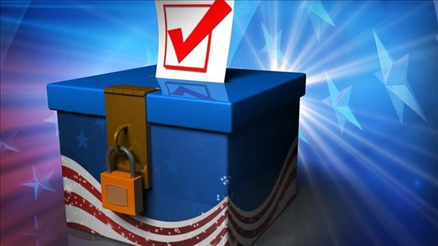 Absentee ballots now available for Massachusetts primary