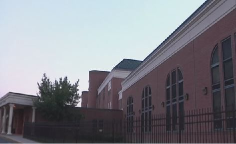 Two arrests made in threats against two Springfield schools