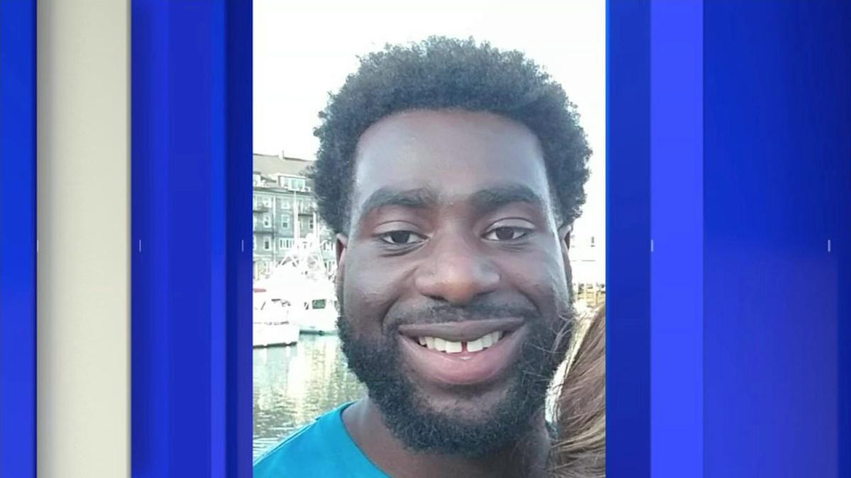 Search to find missing 23-year-old Springfield man continues