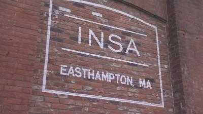 INSA suing Springfield City Council after being denied permit
