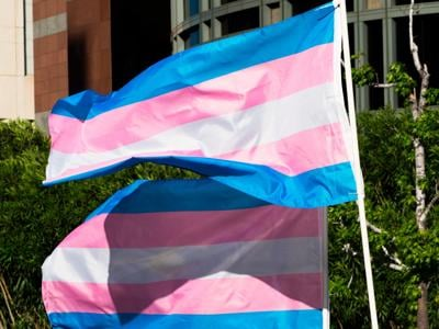 Federal judge temporarily blocks Arkansas' ban on gender-affirming treatment for trans youth