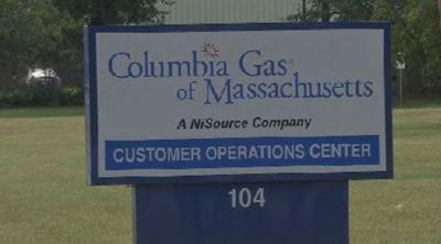Columbia Gas customers in Merrimack Valley expected to have gas restored Sunday.