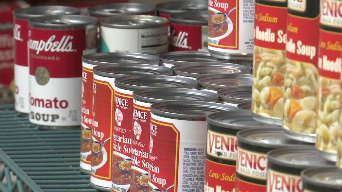 Local businesses, organizations helping those impacted by govt. shutdown
