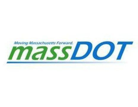 Snow delays court openings, closes Mass. RMV offices