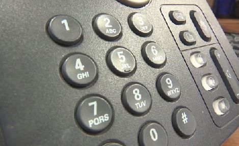 First responders issue warning after parents pull 911 prank