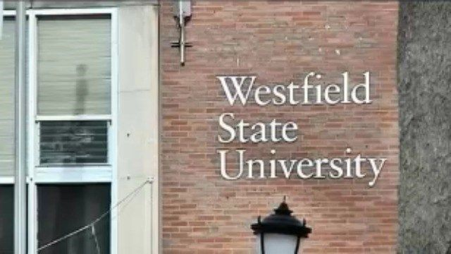 Westfield State town hall event canceled after outrage over conflict with musical