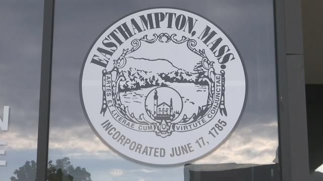 Easthampton to create community relations commission