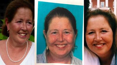 MISSING: Massachusetts woman hosting Super Bowl party vanished before guests showed up