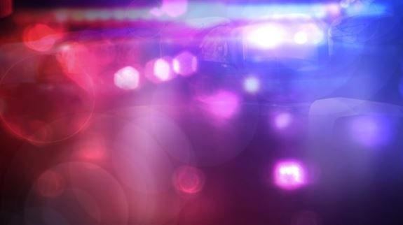 Pedestrian struck and killed on Rt. 20 in Charlton