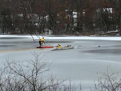 Spfld possible ice rescue 012120