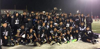 central football wmass champs 110918